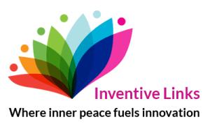 ILinks_logo